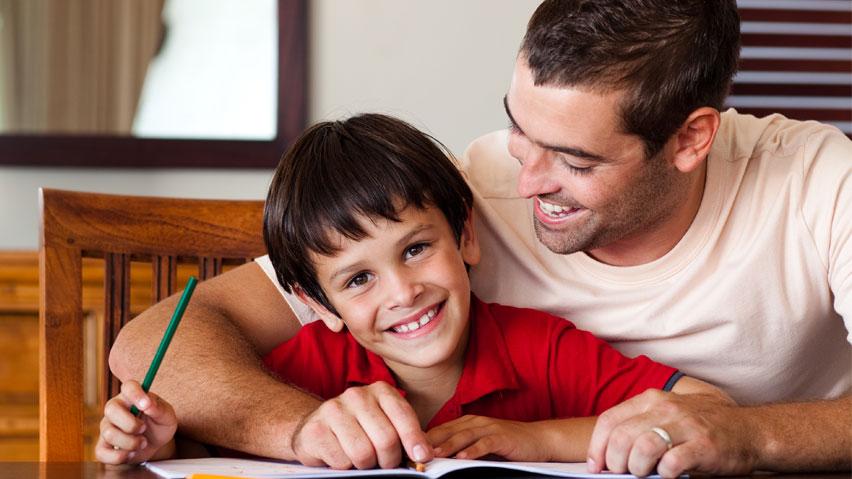 Enseñar A Leer Y Escribir A Niños Disléxicos La Dislexia