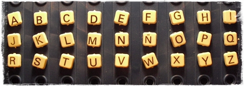 external image abecedario-letras-m%C3%B3viles.jpg