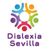 dislexiasevilla_facebook_perfil2