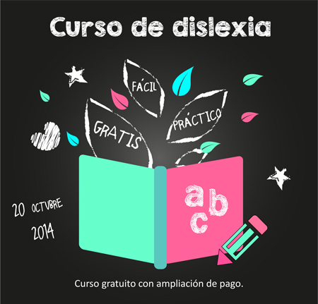 Curso de dislexia