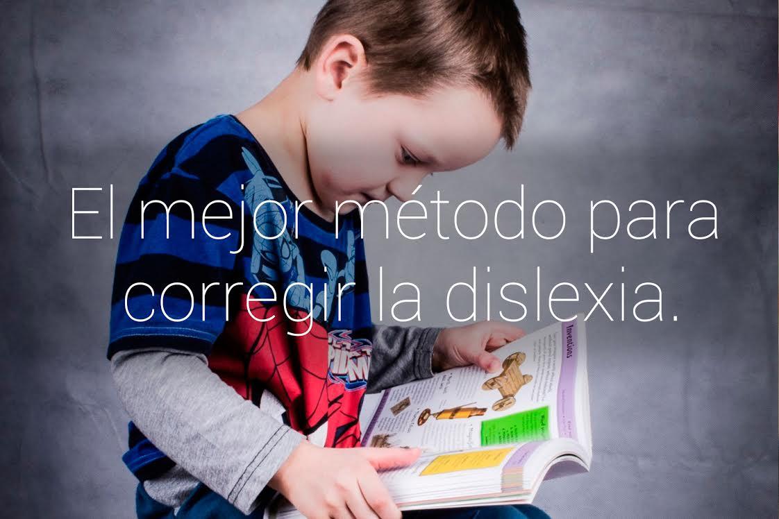 Pruebas de dislexia en adultos