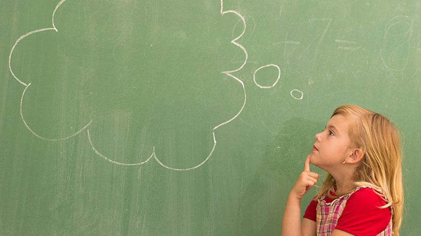 Como Detectar La Dislexia A Partir De 12 Anos La Dislexia