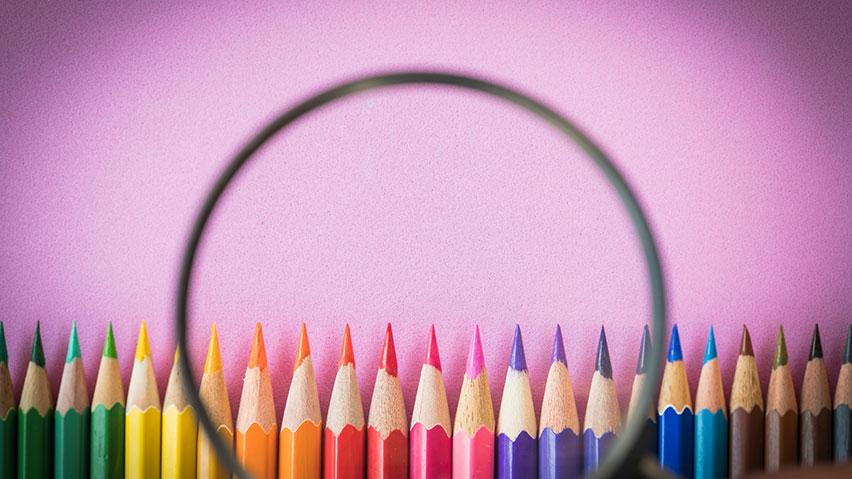 test que miden razón linear unit niños de etapa preescolar y escolar
